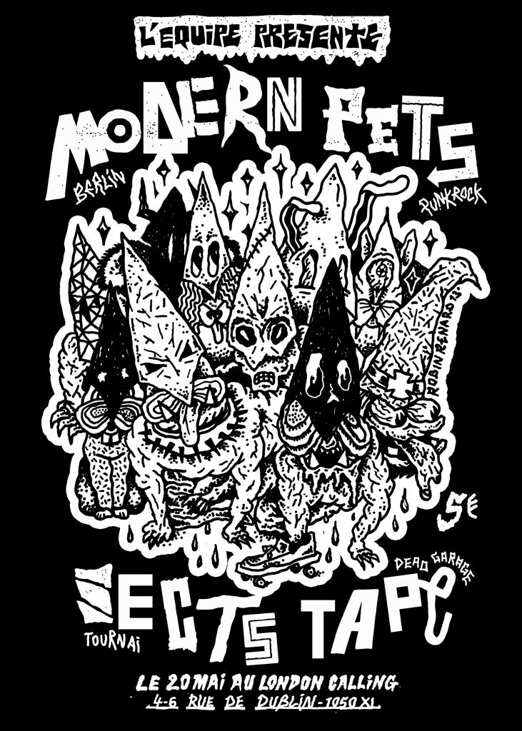 modernpets-poster-web