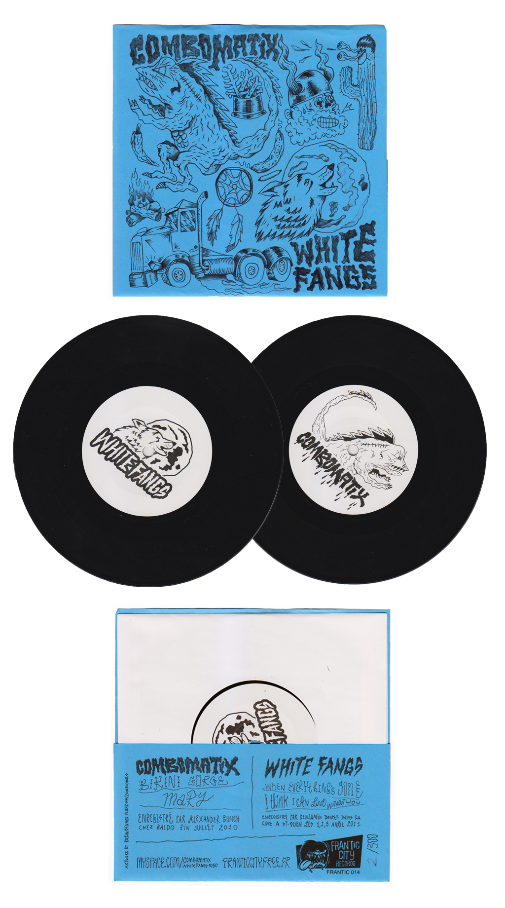 combomatix-white-fangs-split