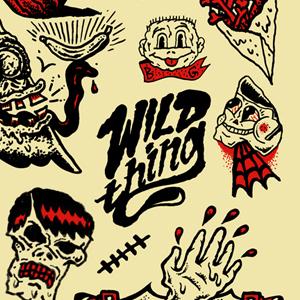 thumbnail-tattooautogluant