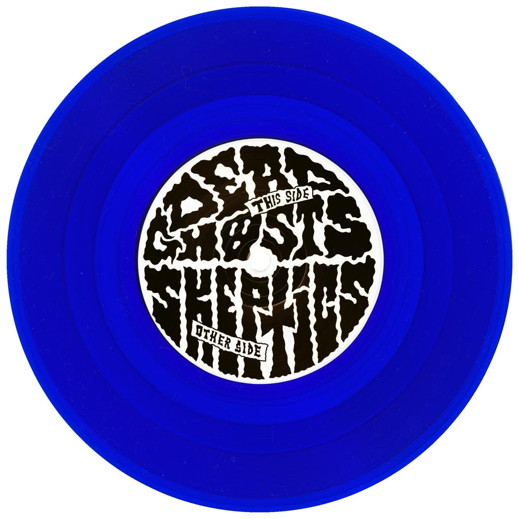 45t-label-deadskeptics