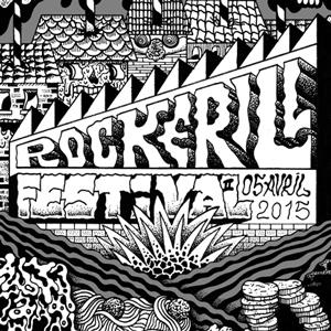 thumbnail-uselesseaters-rockerill
