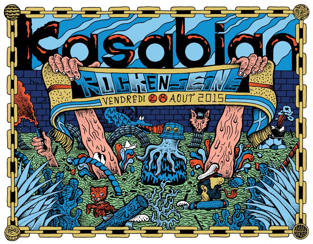 kasabian-rockenseine-web