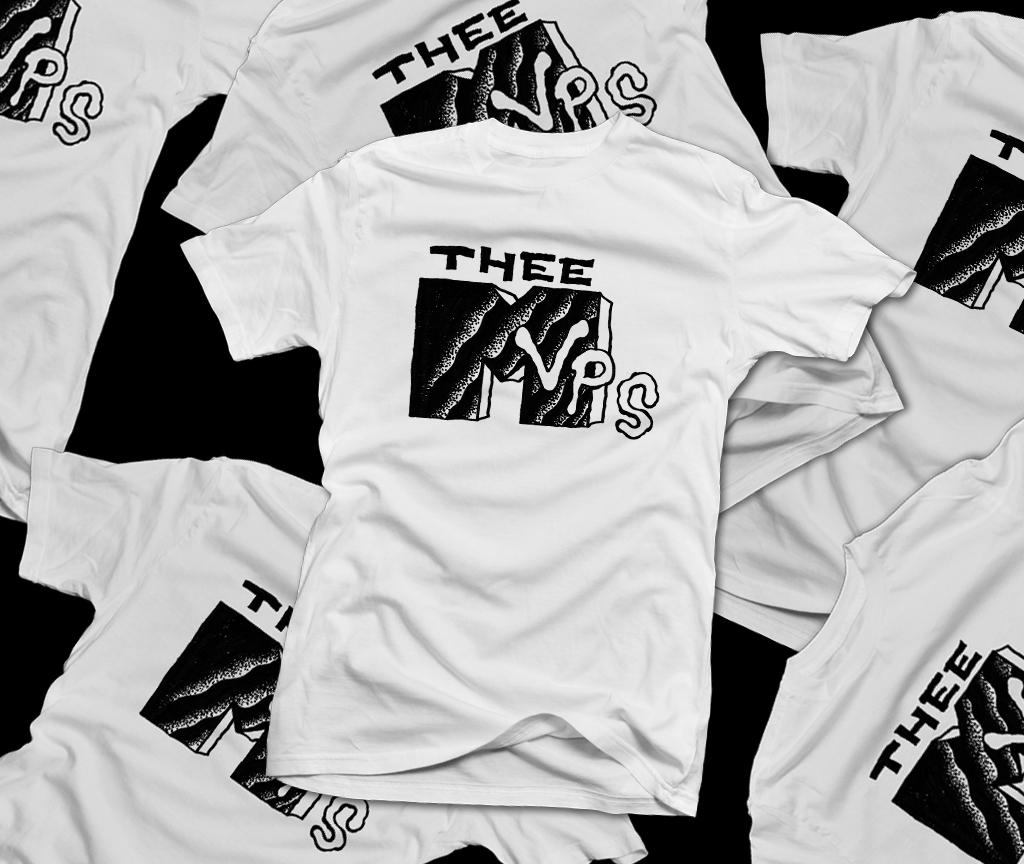 themvps_shirt