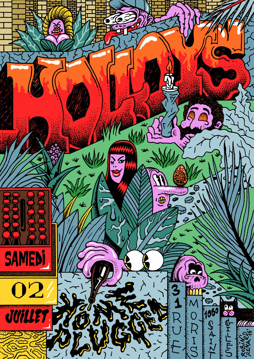 holloys-homeplugged-web