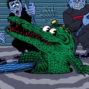 Vice-crocodile-thumbnail