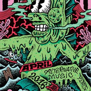 magasin4-april16-thumbnail
