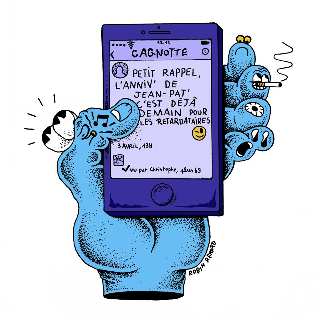 vice-smartphonelleetchi-web