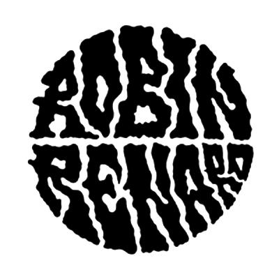 Robin Renard