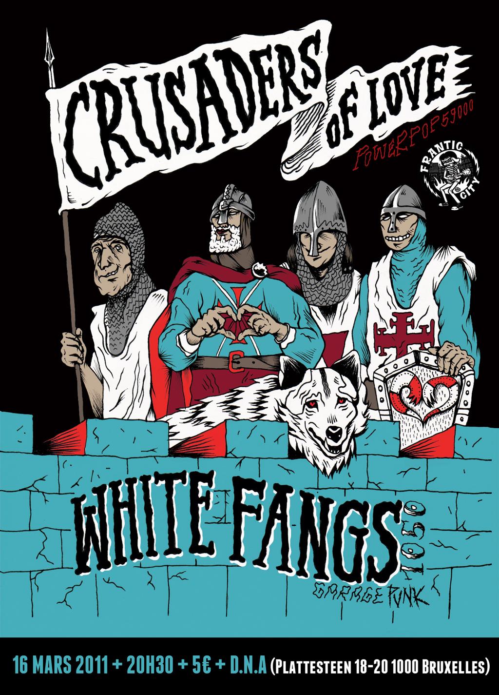 crusadersoflove-dna-web