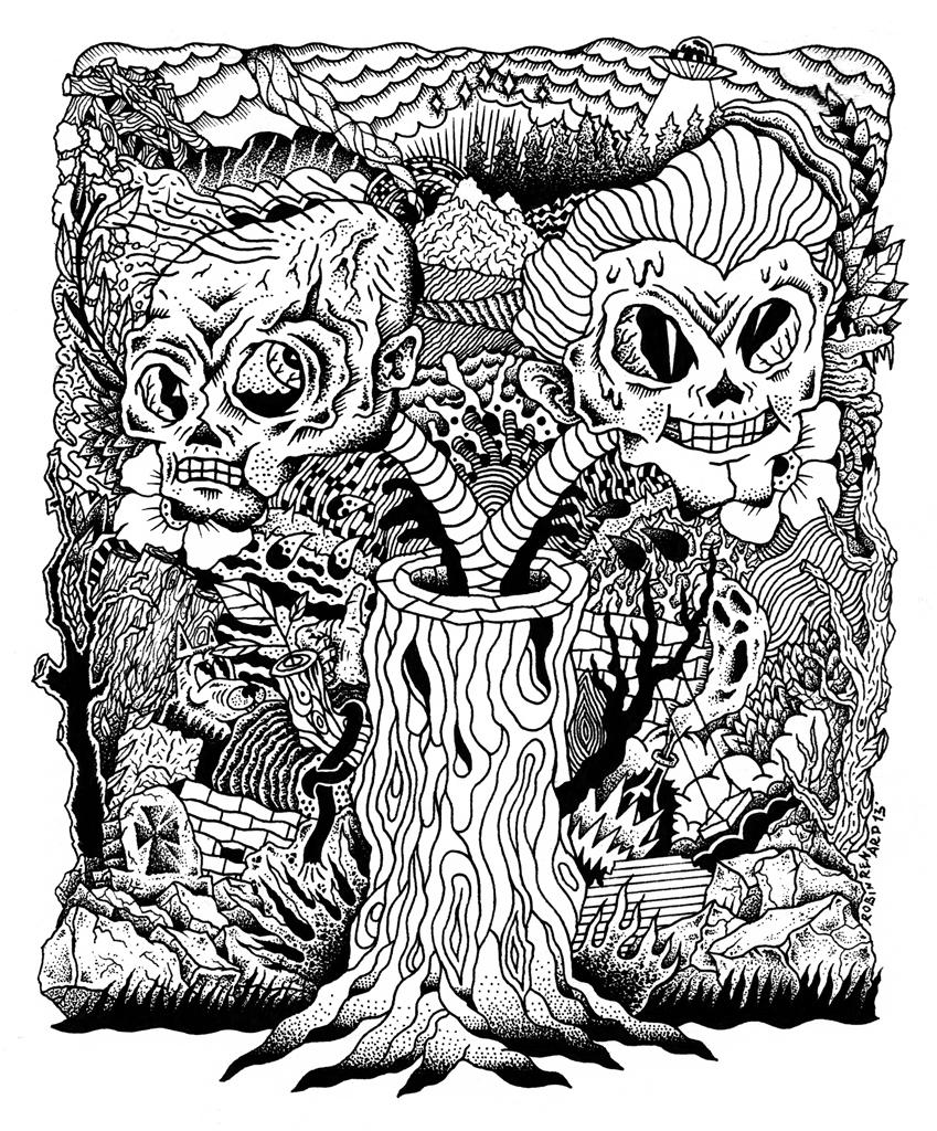 psychedelic-jungle-hop-web