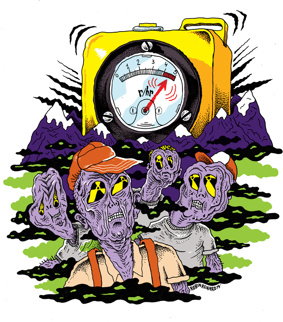 radioactivity-vice-print-web