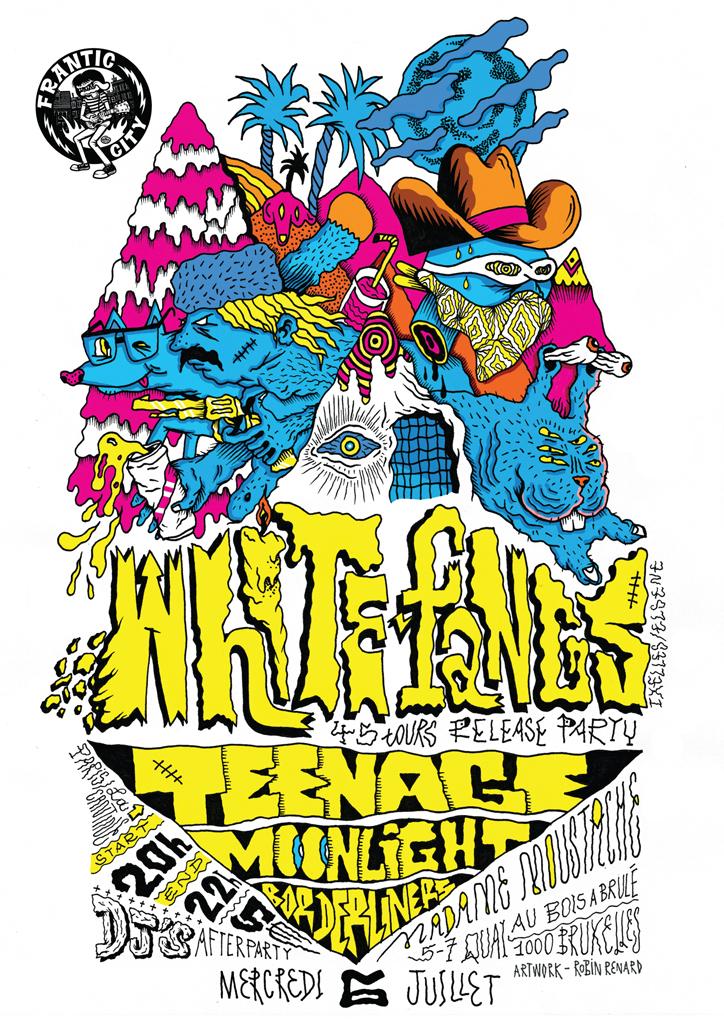 affiche-wf-tmb-madamemoustache-couleurweb