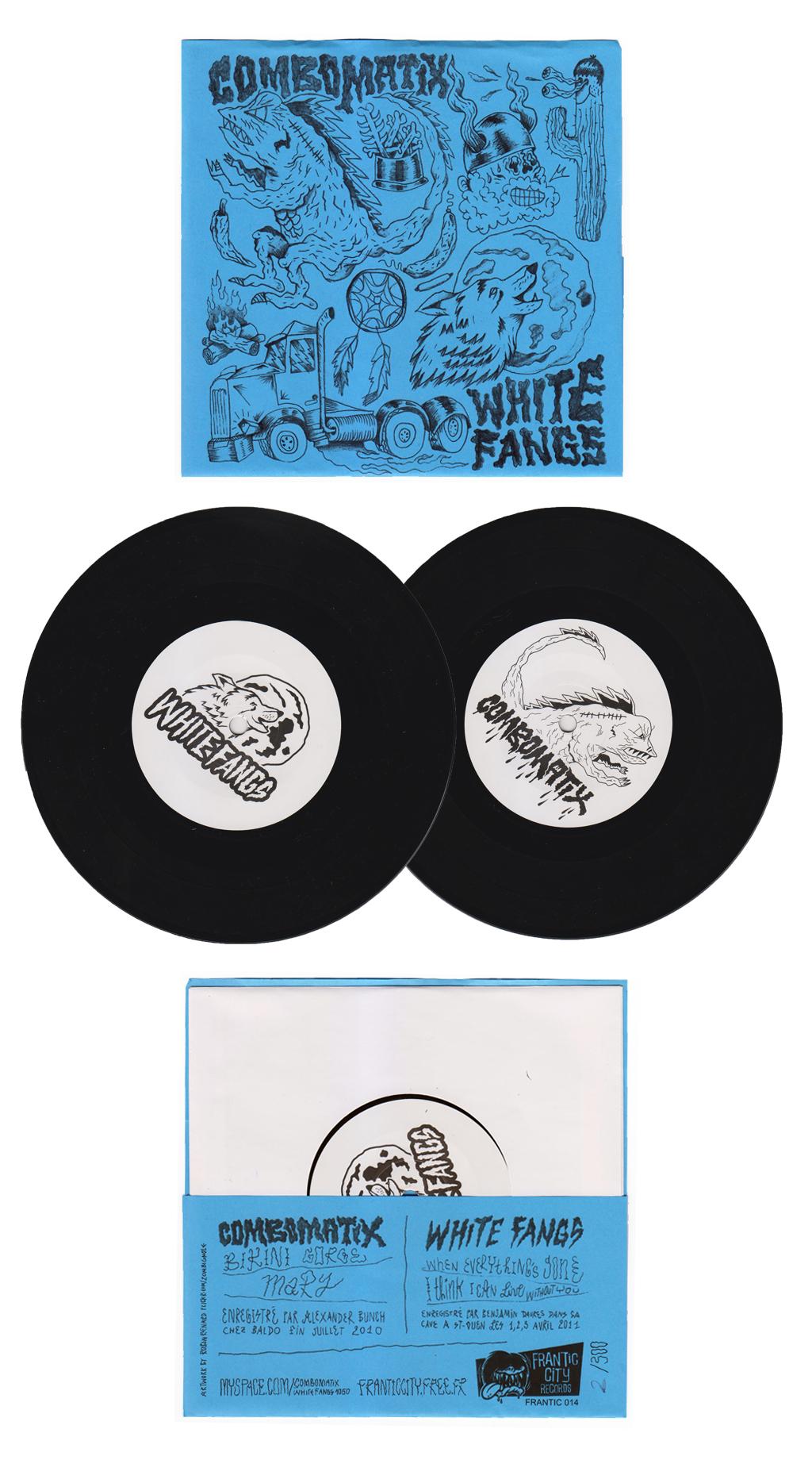 combomatix-white-fangs-split