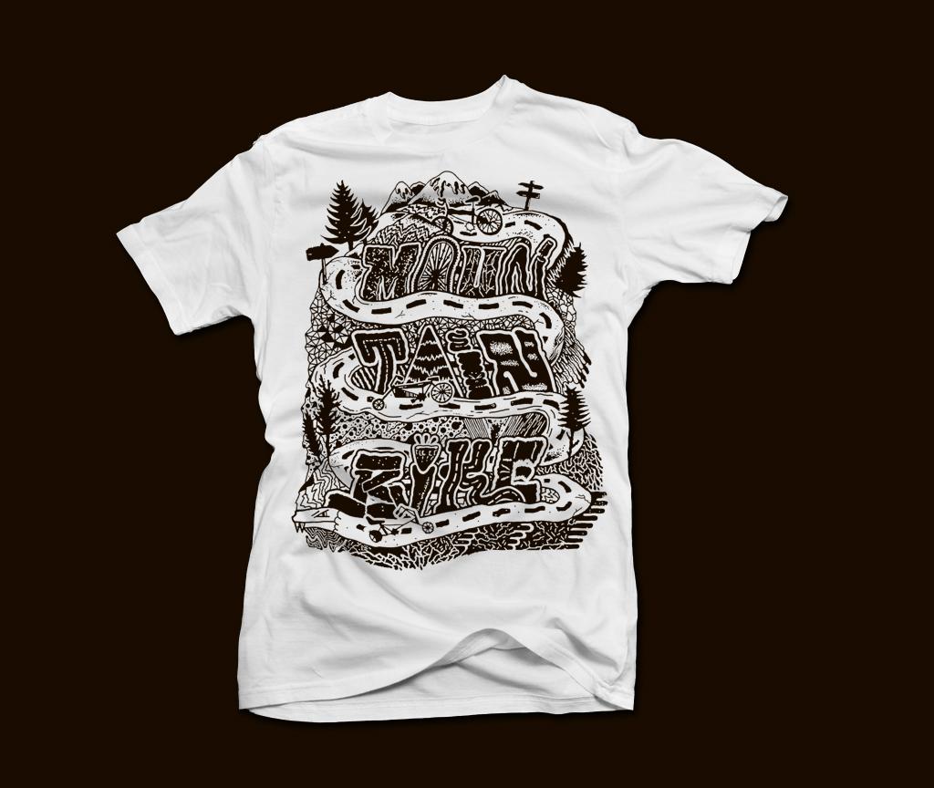 mountain-bike-shirt-2