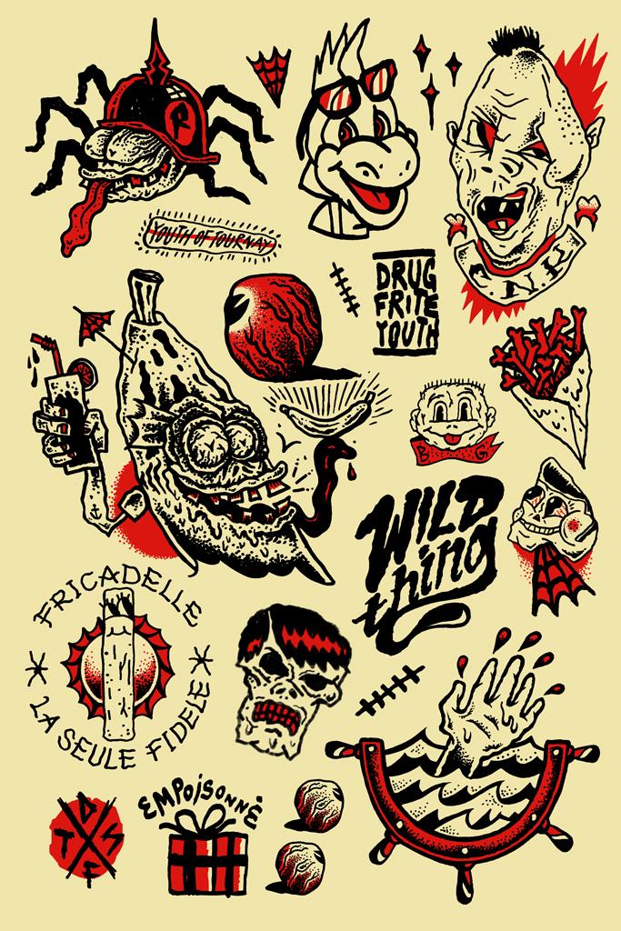 tattooautogluant-web