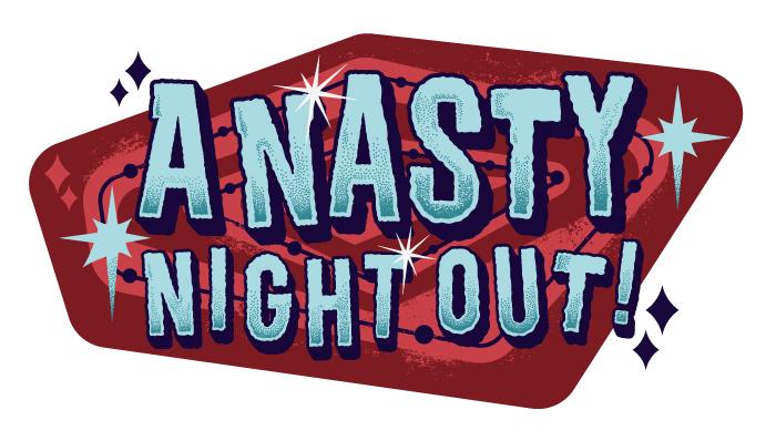 anastynightout-typo-coul