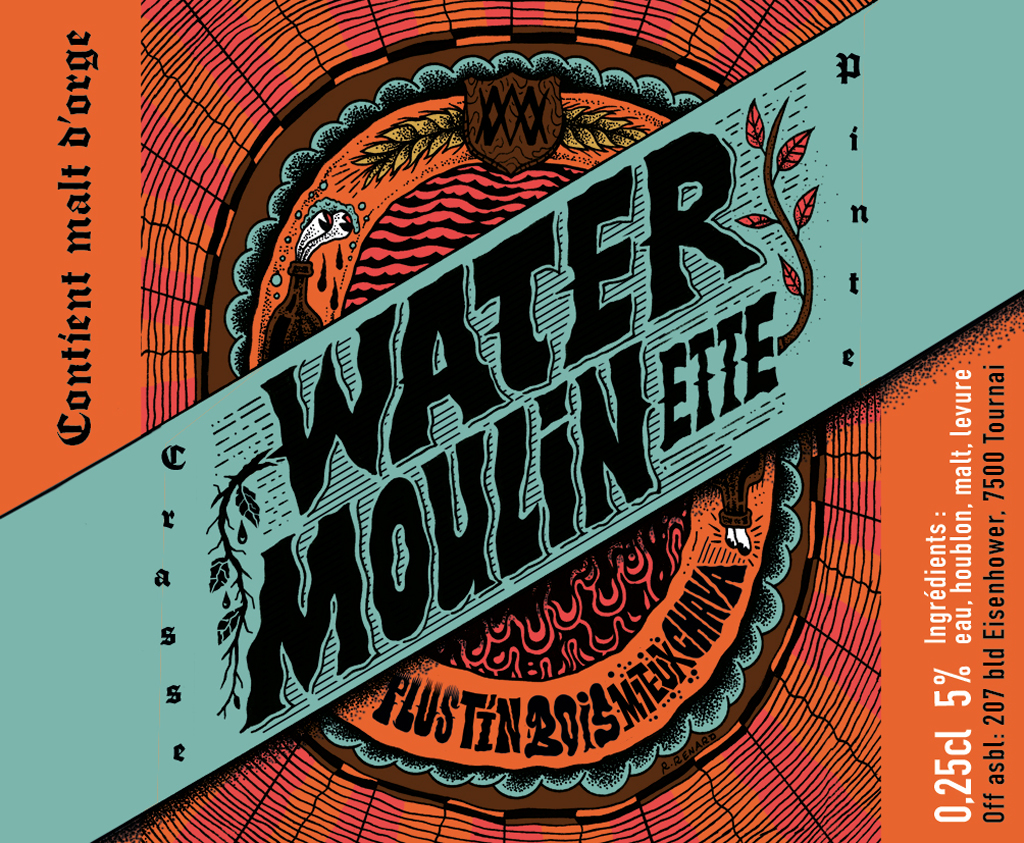 watermoulinette-beerlabel