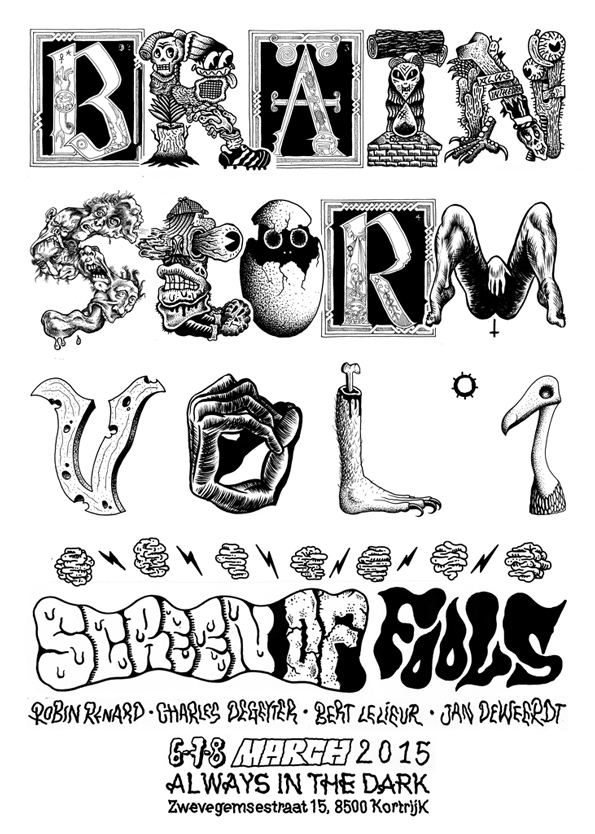 brainstormvol1-website