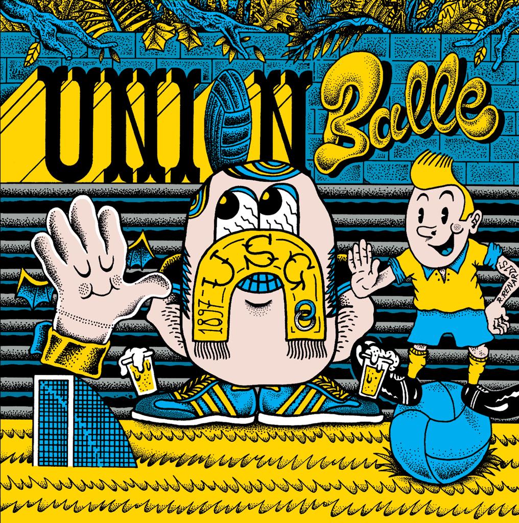 unionball-cdcover-website