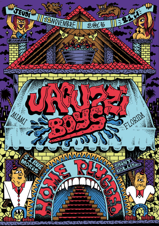 jacuzziboys-hp-web