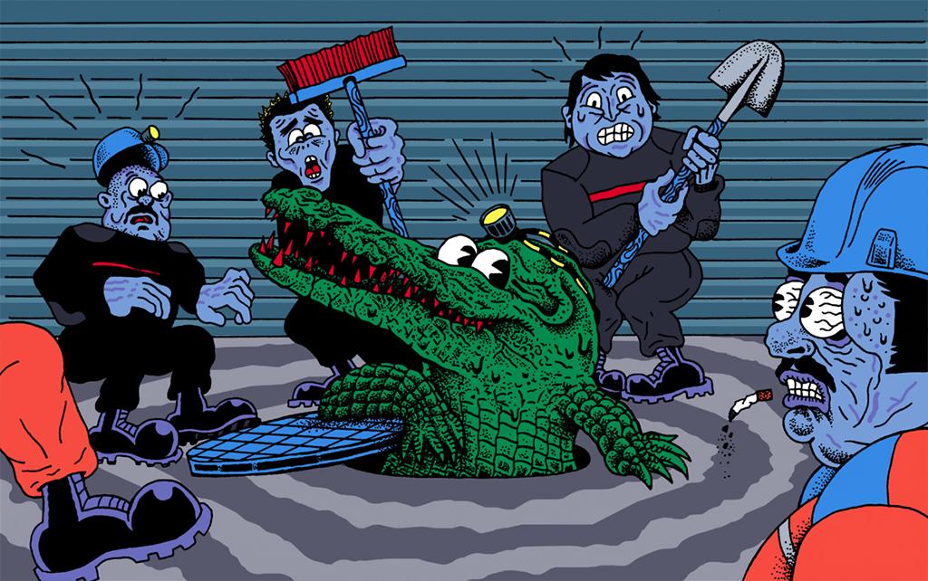 Vice-crocodile-web