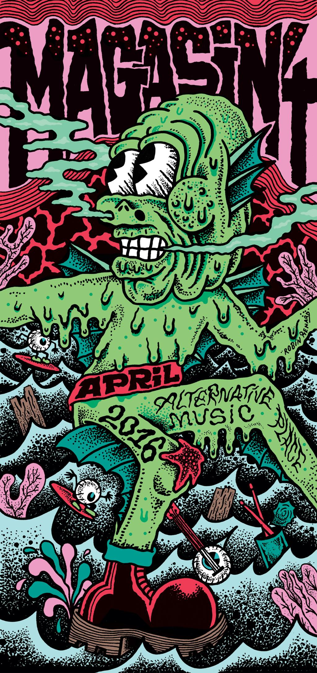 magasin4-april16-web