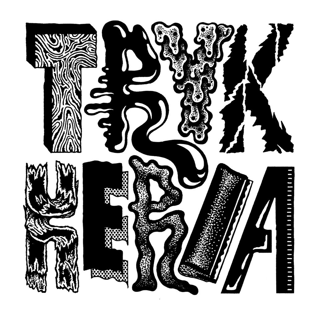 Trykkeria-logo-web